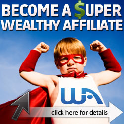 Become A Supper Affiliate