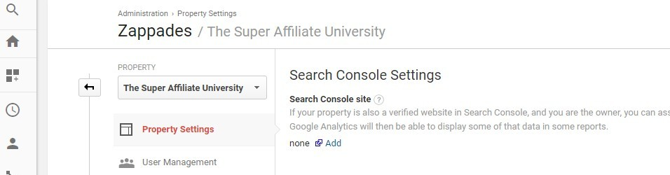 How To Set Up Google Search Console - Check Your Site Appearance