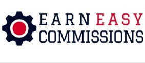 What is earn easy commissions Earn Easy Commissions