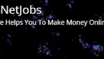 What Is 4netjobs.com What Is 4netjobs.com banner