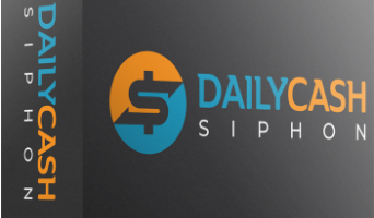 Daily Cash Siphon Review Daily Cash Title