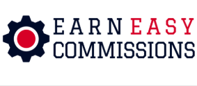 earn easy commission EEC brand