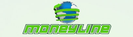 What is Global Money Line GML header