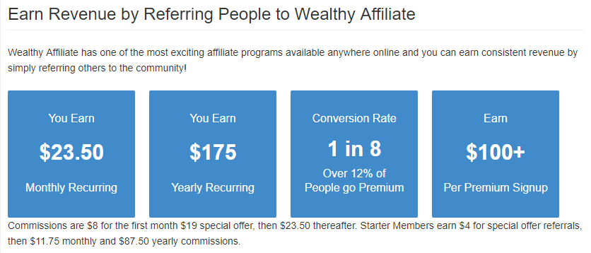 WebTalk scam WA earning potential