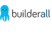 What is Builderall about Builderall logo