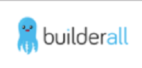 Was ist Funnel Franchise Builderall logo