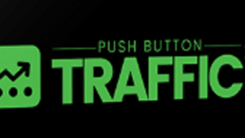 Was Ist Push Button Traffic PBT Titel