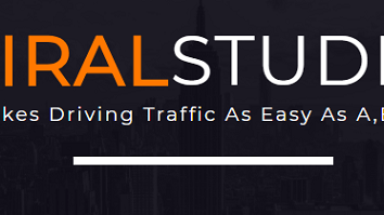 What Is Viral Studio Viral Traffic Title