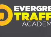 What Is Evergreen Traffic Academy Evergreen Traffic Academy Title