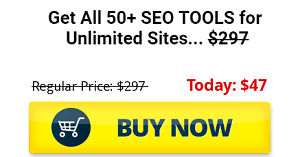 Backlink Machine Review 2.0 UPdate OTO 2